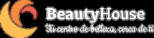 BeautyHouse | Tu centro de estética y belleza en Gijón
