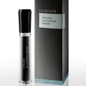 m2-eyelash-activating-serum-crecer-pestanas