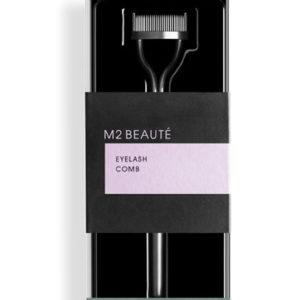 m2-eyelash-comb