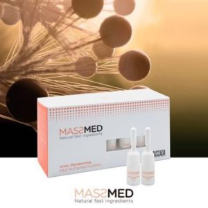 massmed-multivitamin-fusion