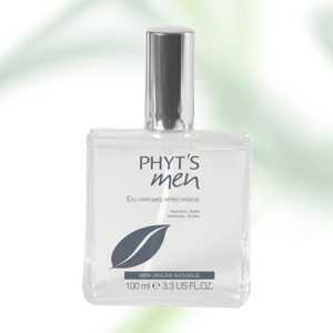 phyts-colonia-masculina