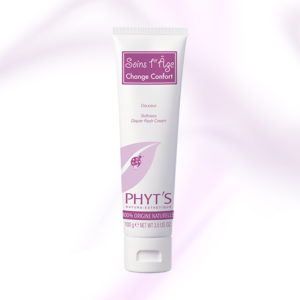 phyts-crema-culito