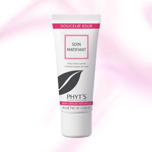 phyts-cuidado-matificante