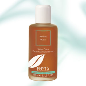 phyts-espuma-limpiadora-limpiador