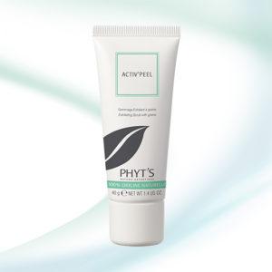 phyts-exfoliante-granulos