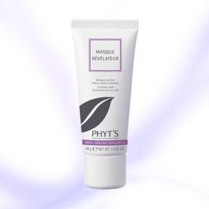 phyts-mascarilla-equilibrante-purificante