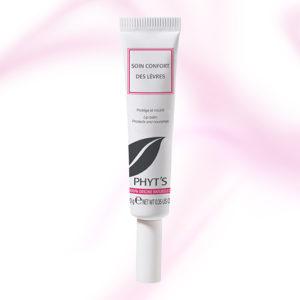 phyts-tratamiento-nutritivo-labios